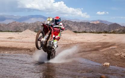 Old order retain Dakar titles as MINI, KAMAZ & KTM win again