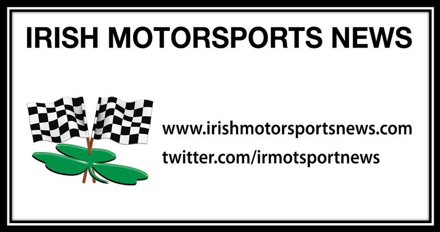 MOTOR SPORTS NEWS