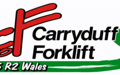 Bishopscourt victory hands Armstrong early lead in Carryduff Forklift R2 Wales