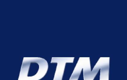 2015 DTM: NEW RACE FORMATS
