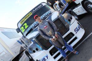 Silverstone (11)