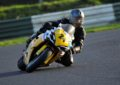 COVID-19 restrictions hit Mondello Park Motorcycle Racing calendar