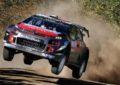 Autosport International to host launch of 2019 FIA World Rally Championship season