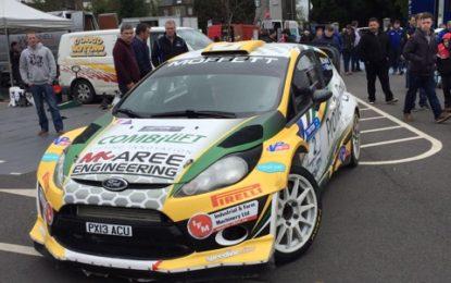 Motorsport Ireland Weekend Roundup – 04.06.17