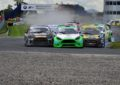 Euro Rally X – Tohill Triumphs at Mondello