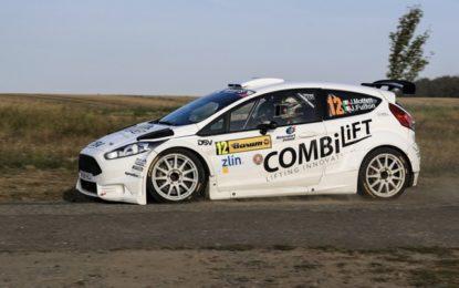 Weekend Motorsport round-up: Galway, Mondello, ERC…