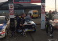 Cavan victory with lots of local success on Kerry Winter Rally