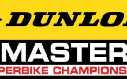 Mondello Park International Track next up for Dunlop Masters Superbike Championship