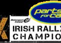 Biggest Supercar Grid of the Year headlines Rallycross finale