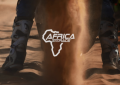 12th edition of Africa Eco Race – from 5th to 19th January 2020