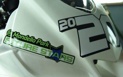 Mondello Park launches Future Stars Motorcycle Racing championship
