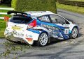 Devine & Hoy reap the Donegal Harvest Rally