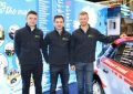 Motorsport Ireland Rally Academy drivers set for breakthrough in 2020 after securing seats in Hyundai i20 R5s