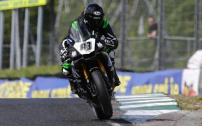 Mondello Park statement regarding the 2020 Dunlop Masters Superbike Championship