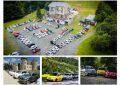 Abarth Virtual Tour hosts a virtual get together for all Scorpio fans