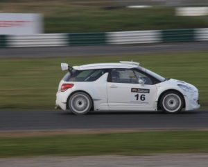 Mondello Park to host 2020 Suirway Group Rallysprint Championship