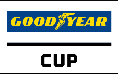 Goodyear is new title partner of the FIA European Truck Racing Championship Promotor's Cup