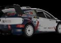 FIA RX2e Championship Manual available for prospective competitors