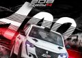 100th delivery the PEUGEOT 208 Rally4 an ongoing international success