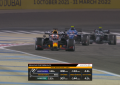 New F1 Insights Powered by AWS Will Help Fans Make Sense of Split-Second Decisions on the Track