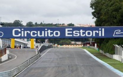 WTCR Race of Portugal switches to Estoril for 2021, new 3-year agreement with Vila Real reached