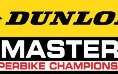 Dunlop Masters admits fans for the first time since 2019