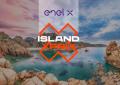 Enel X named title sponsor of Island X Prix